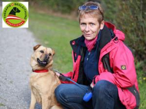 angela-popelar-therapiehund-zertifiziert