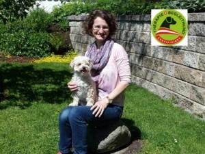 reinhard-michaela-therapiehund-zertifiziert