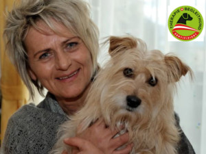 ingrid-kirchmair-therapiehund-zertifiziert
