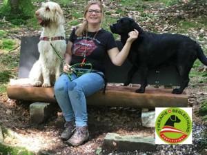 petra-zehetner-therapiehund-zertifiziert