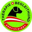 therapiebegleithund zertifiziert