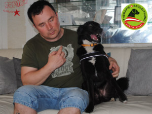 zeljko-bilic-therapiehund-zertifiziert