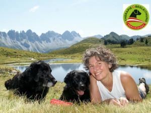 cornelia-huter-therapiehund-zertifiziert
