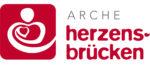 Arche Herzensbrücke